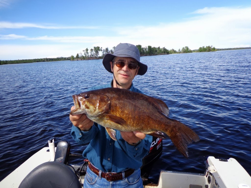 Album bobber down guide service turtle flambeau for Wisconsin fishing guides