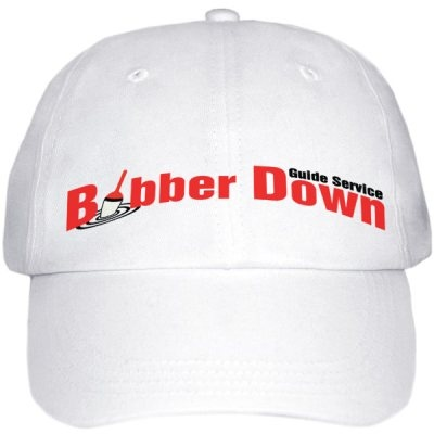 https://sites.google.com/a/bobberdownguideservice.com/www/Gifts/3T20B-R2A25-7Q9%20000.jpg